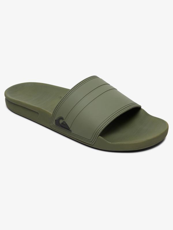 Rivi Slide - Slider Sandals for Men  AQYL100867