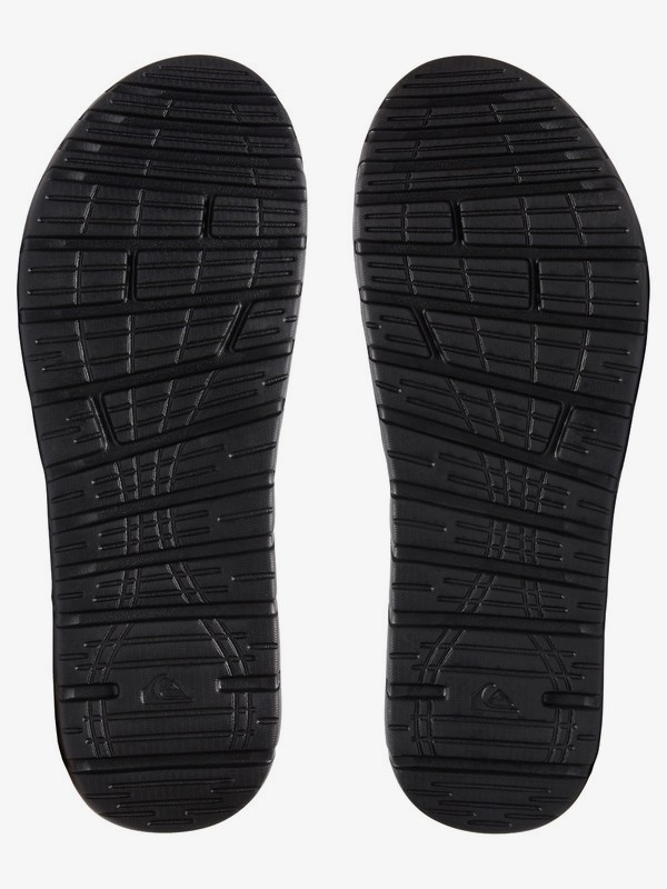 Shoreline Adjust - Slider Sandals for Men  AQYL100884