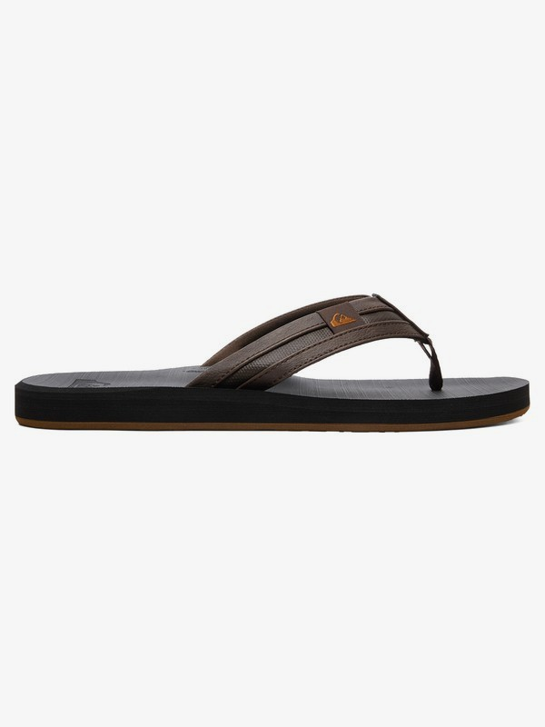 Carver Squish - Sandals  AQYL100886