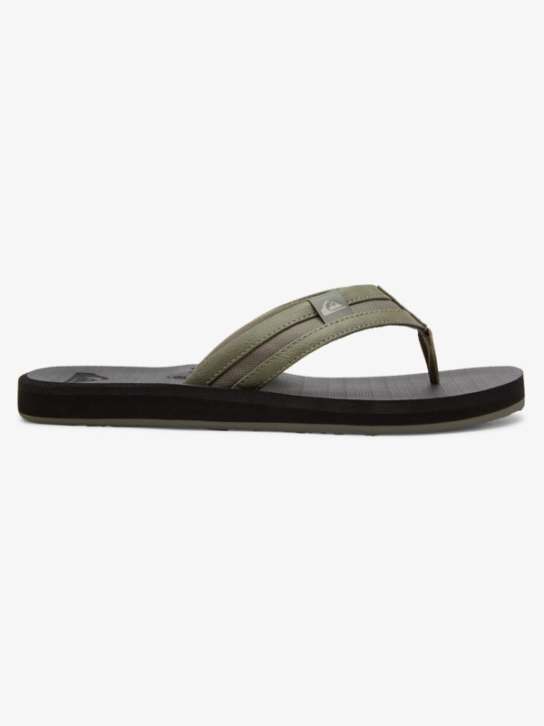 Carver Squish - Sandals for Men  AQYL100886