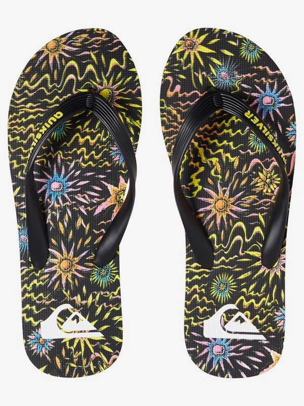 Molokai Art - Flip-Flops for Men  AQYL100889