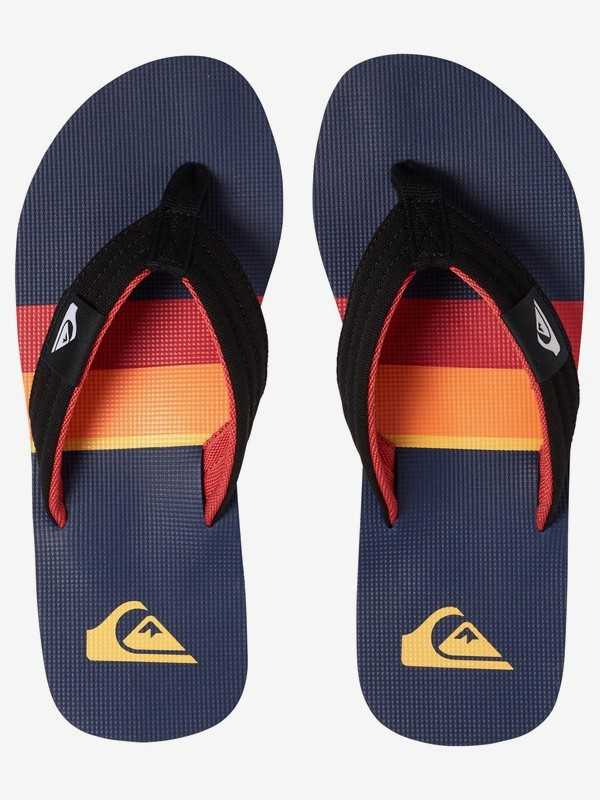 Molokai Layback - Flip Flops for Men  AQYL100899
