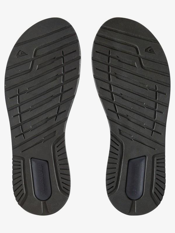 Current - Water-Friendly Sandals for Men  AQYL100929