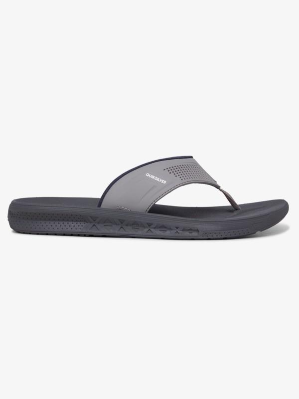 Quiksilver Current - Sandals for Men  AQYL100929