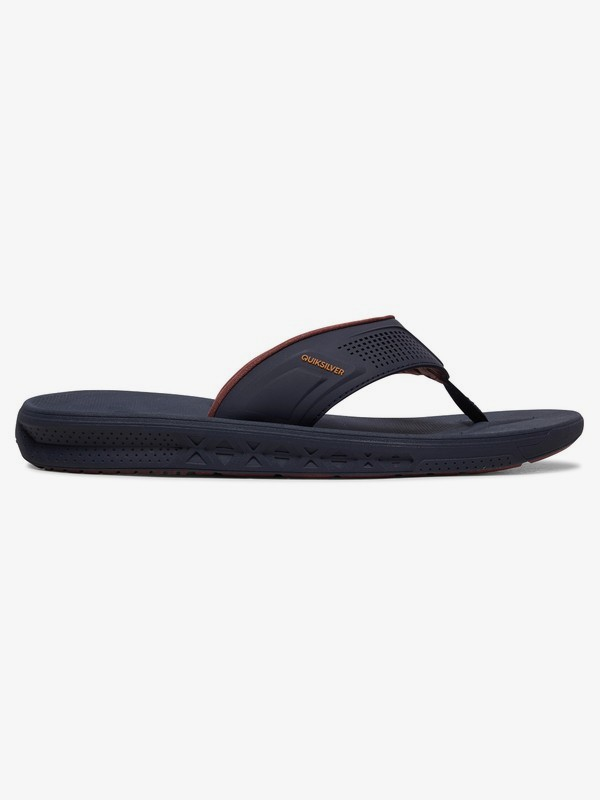 Current - Water-Friendly Sandals for Men  AQYL100929