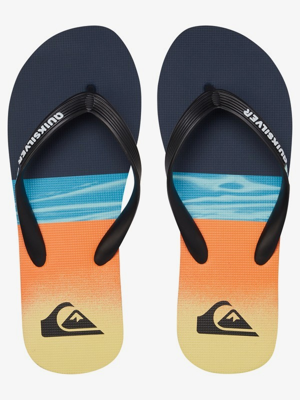 Molokai Hold Down - Flip-Flops  AQYL100935