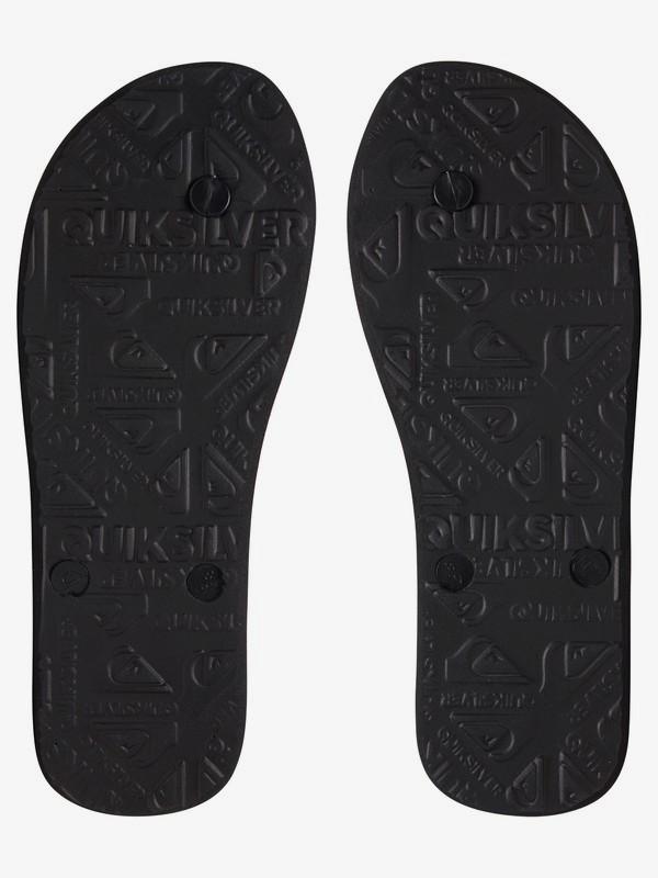 Molokai Vortex - Flip-Flops  AQYL100936
