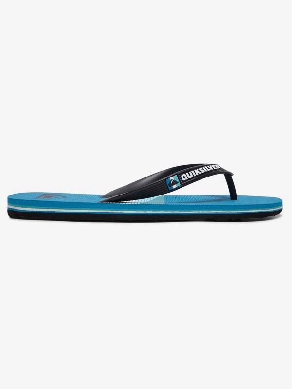 Molokai Seasons - Flip-Flops  AQYL100940
