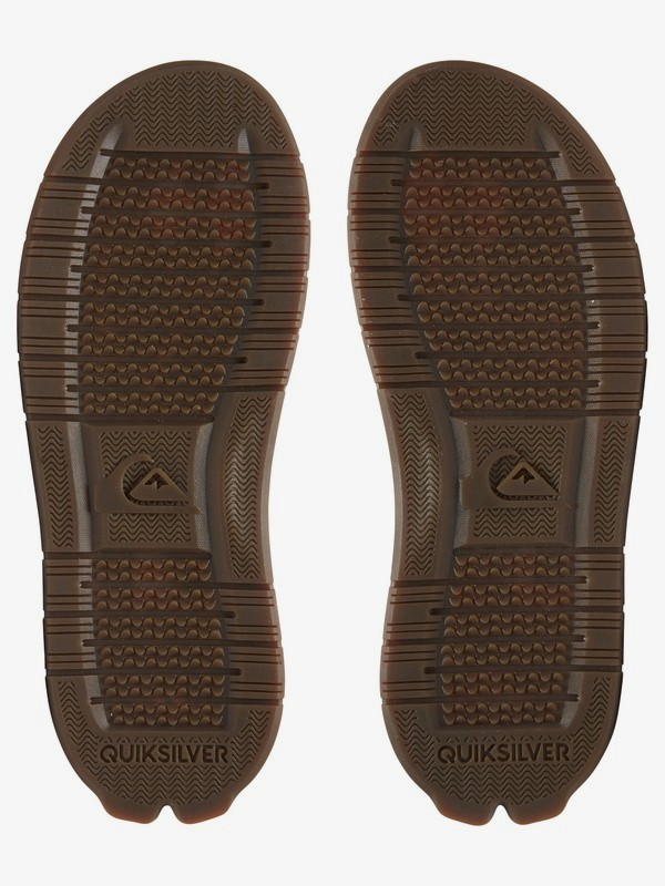 Coastal Excursion - Sandals for Men  AQYL100948