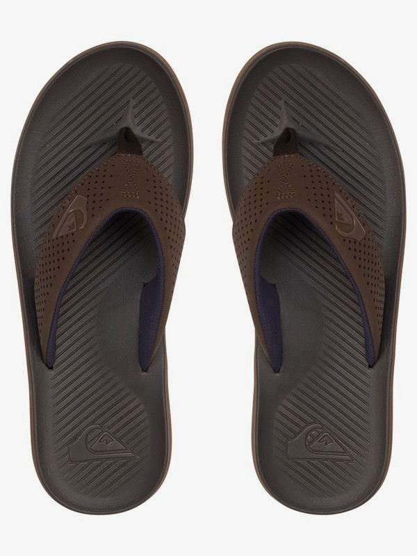 Haleiwa Plus - Sandals for Men  AQYL100950