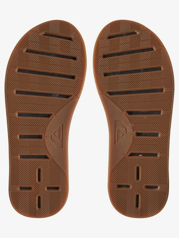 Haleiwa Plus - Sandals  AQYL100950