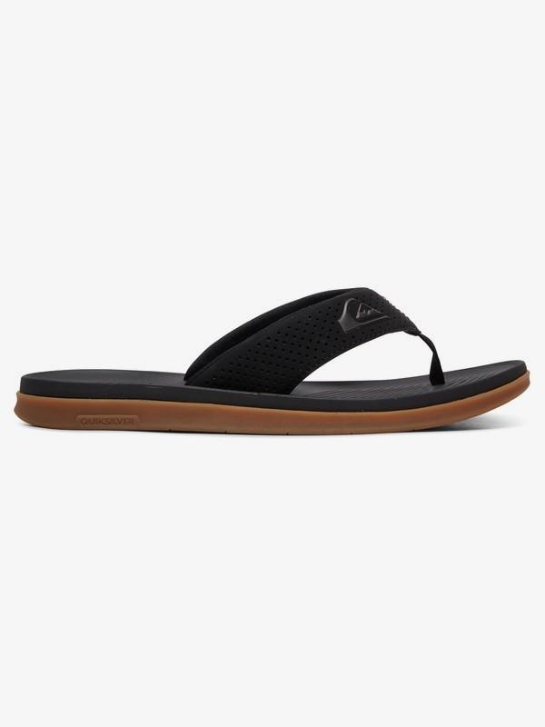Haleiwa Plus - Sandals for Men  AQYL100950