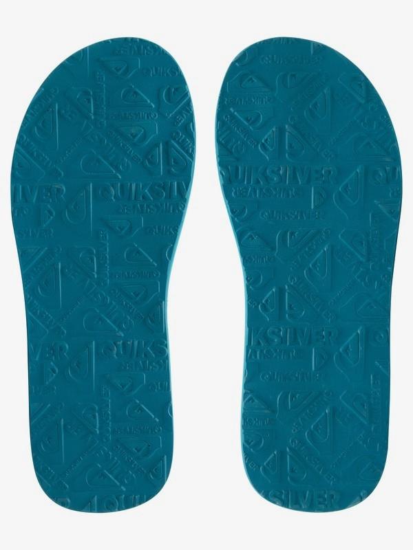 Carver Print - Sandals  AQYL100952