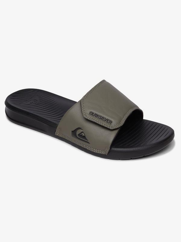 Bright Coast - Adjustable Sliders for Men  AQYL100957