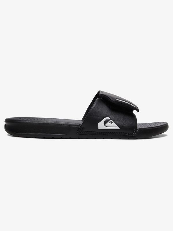 Bright Coast - Adjustable Sliders  AQYL100957