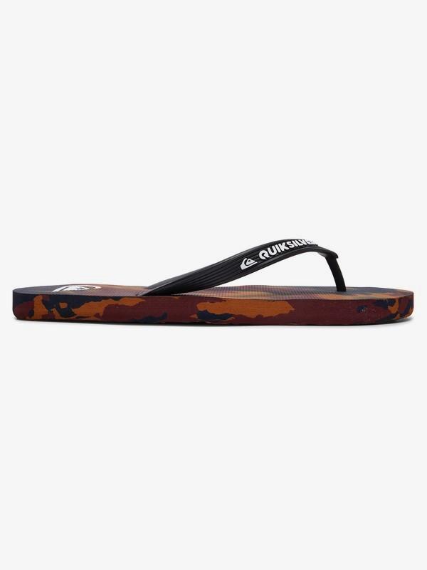 Molokai Marled - Flip-Flops for Men  AQYL100958