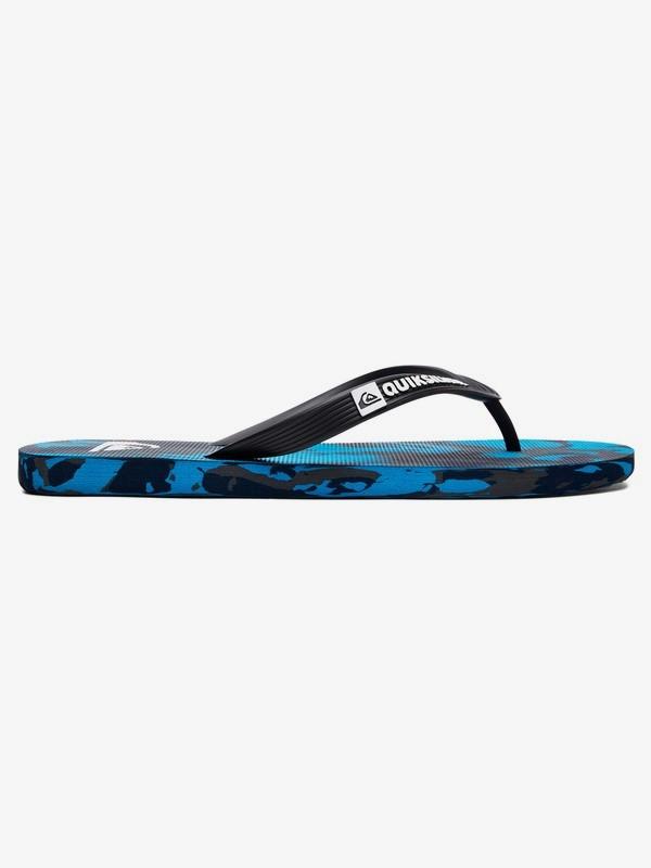 Molokai Marled - Flip Flops for Men  AQYL100958