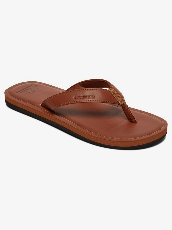 Molokai Nubuck - Sandals  AQYL100960
