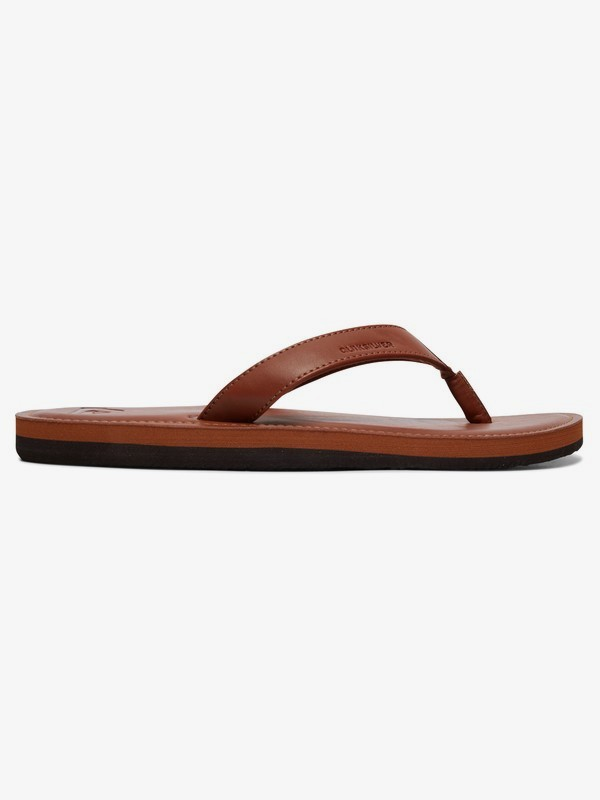 Molokai Nubuck - Sandals for Men  AQYL100960