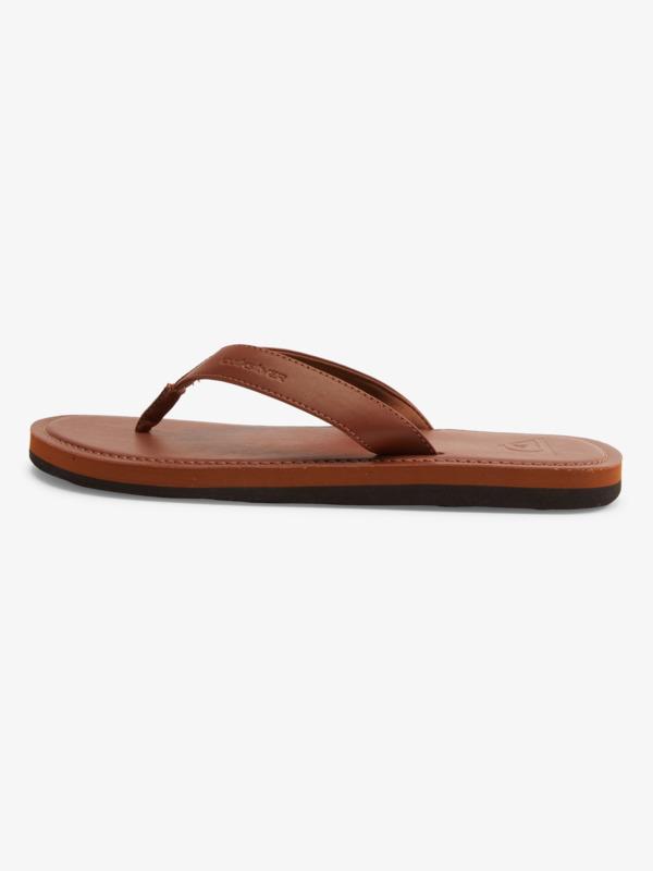 Molokai Nubuck - Sandals for Men  AQYL100960