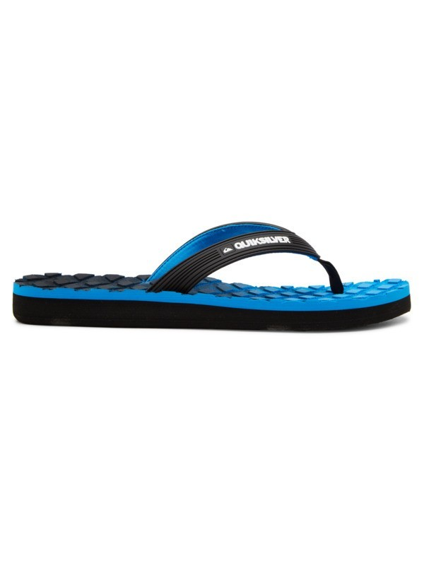 Massage - Flip-Flops for Men  AQYL100961