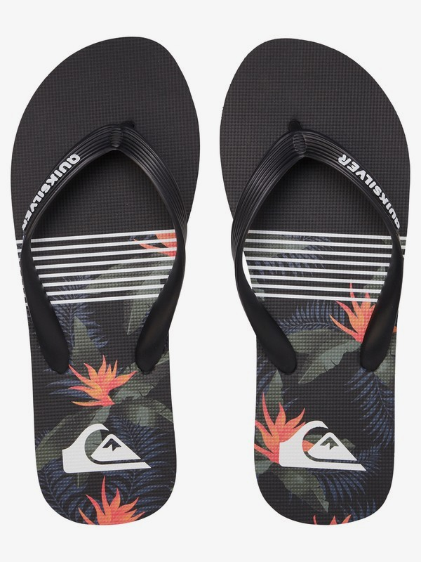 Molokai Jungle Swell - Flip-Flops  AQYL100984