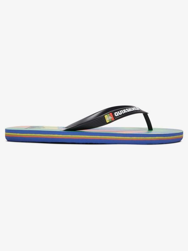 Molokai Vacancy - Flip-Flops  AQYL100985