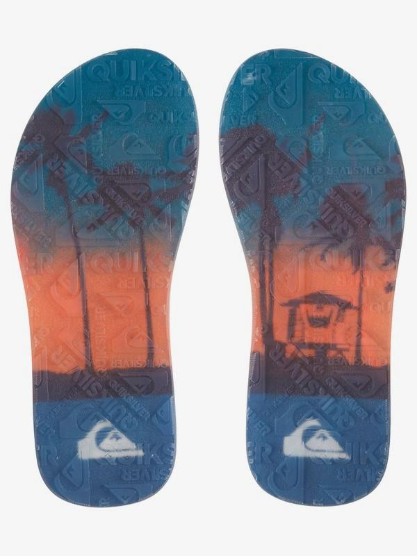 Crystal Oasis - Sandals  AQYL100988