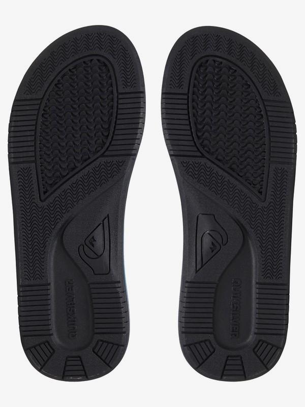 Caged Oasis - Sandals for Men  AQYL101032