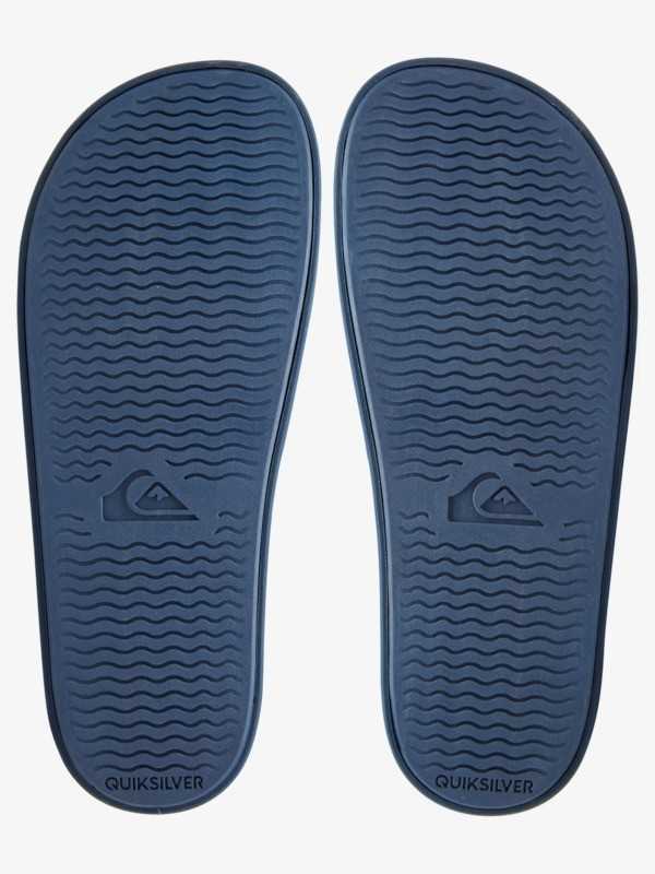 Rivi Slide Adjust - Sliders for Men  AQYL101038
