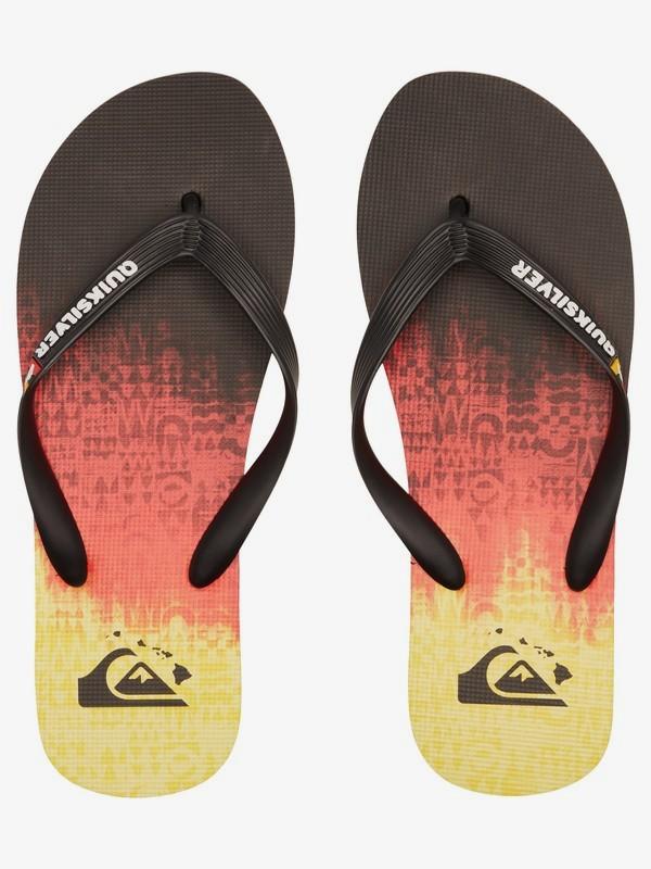Molokai HI Variable - Flip-Flops for Men  AQYL101082