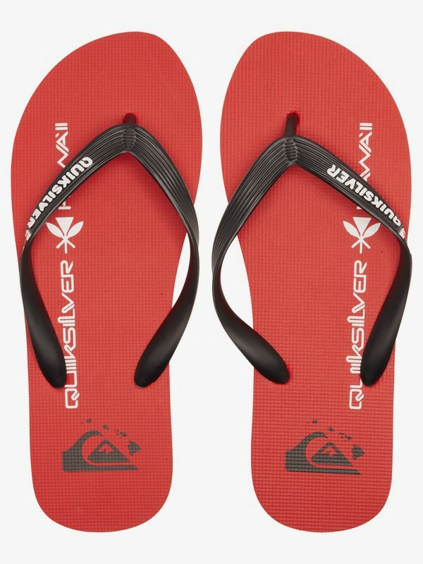 Molokai HI Homegrown - Flip-Flops for Men  AQYL101086