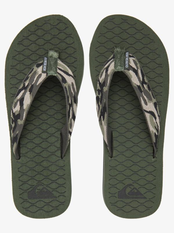 Hillcrest - Sandals for Men  AQYL101089