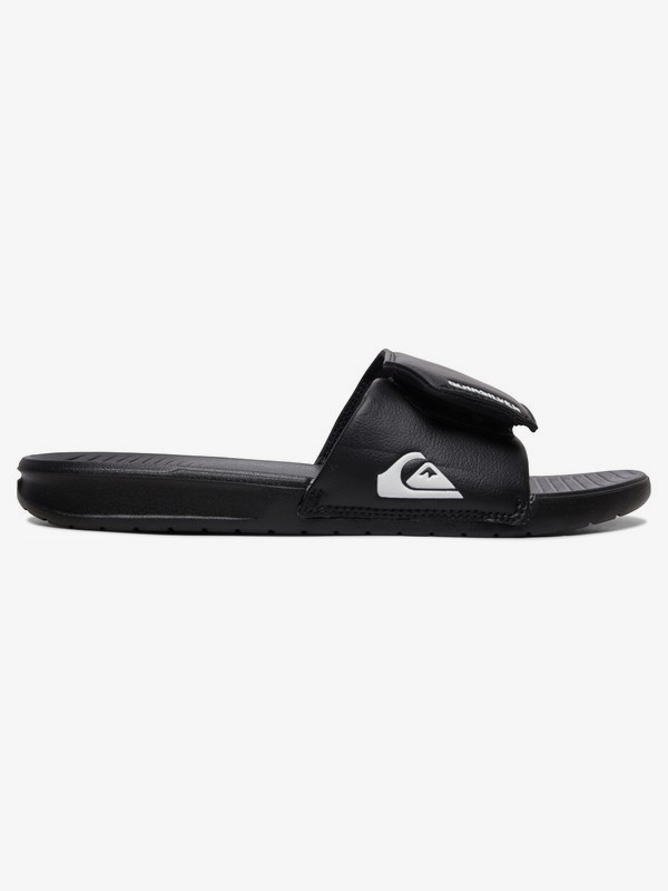 Bright Coast Adjust - Sandals for Men  AQYL101094