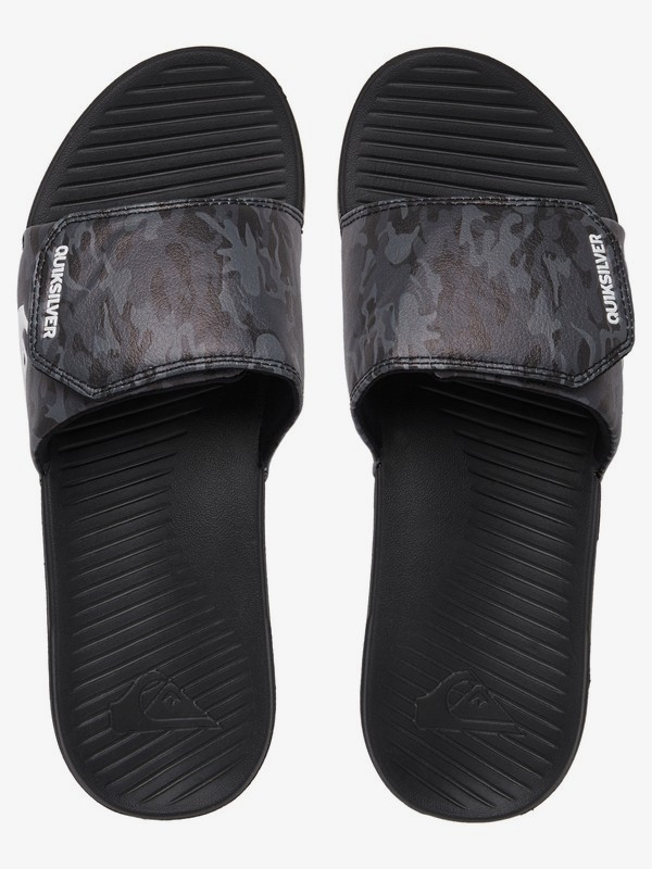 Bright Coast Adjust - Sandals for Men  AQYL101094