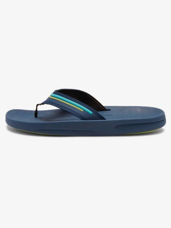 Rivi - Sandals for Men  AQYL101096