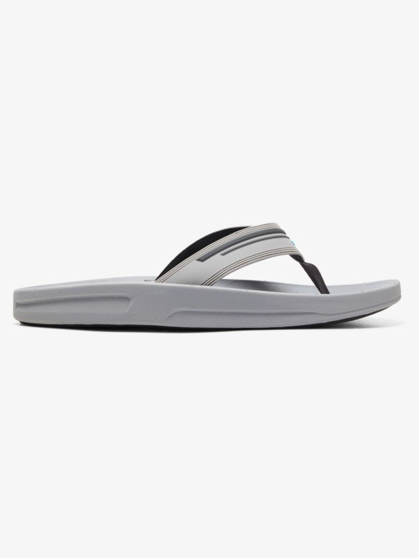 Rivi - Sandals for Men  AQYL101096