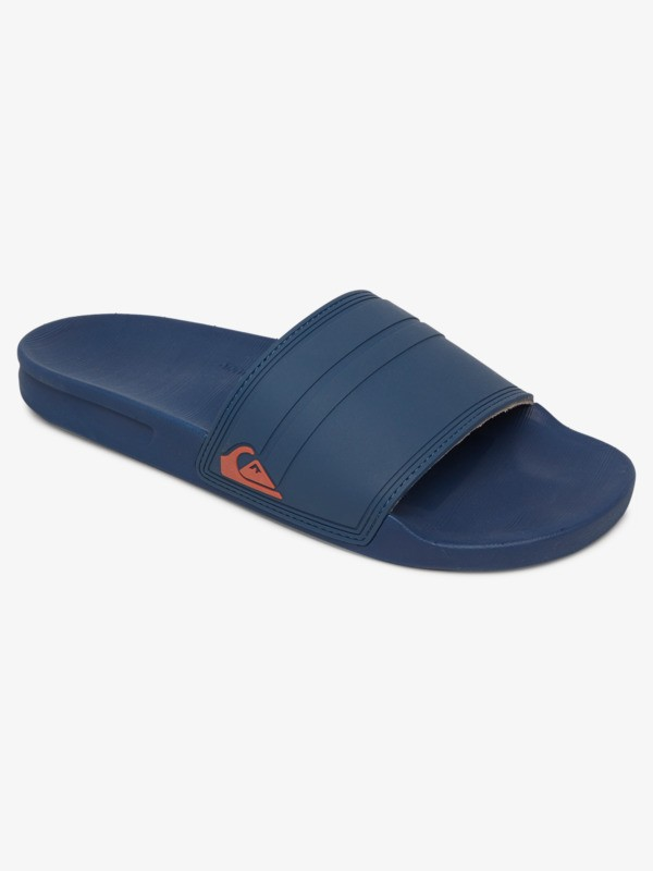 Rivi Slide - Sliders for Men  AQYL101097