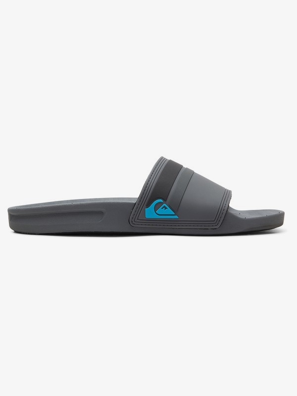 Rivi Slide - Sliders for Men  AQYL101097
