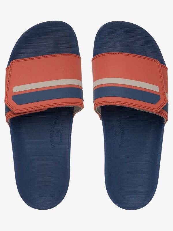 Rivi Slide Adjust - Sliders for Men  AQYL101098