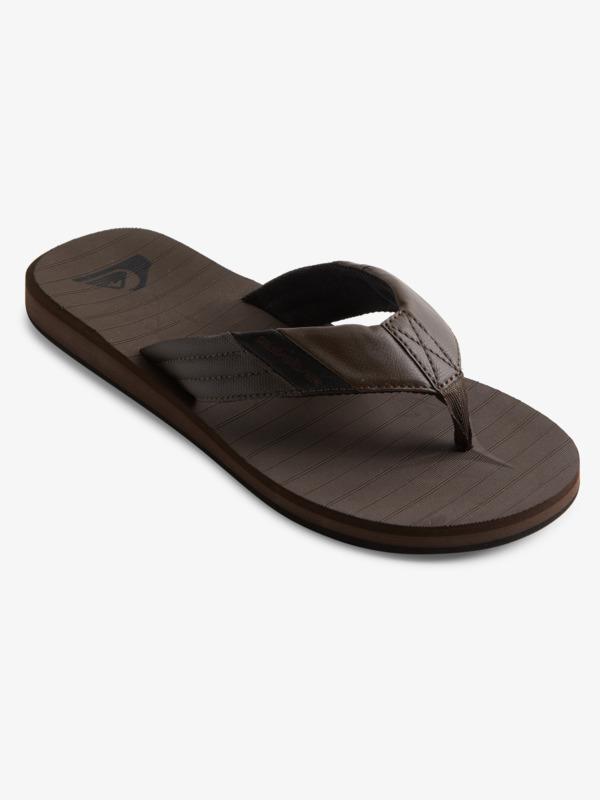 Carver Tropics - Sandals for Men  AQYL101101