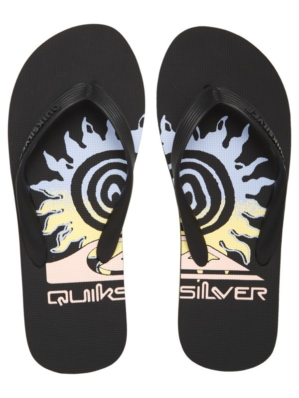 Molokai Pulse - Flip-Flops for Men  AQYL101103