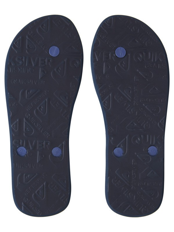 Molokai Sun Faded - Flip-Flops for Men  AQYL101109