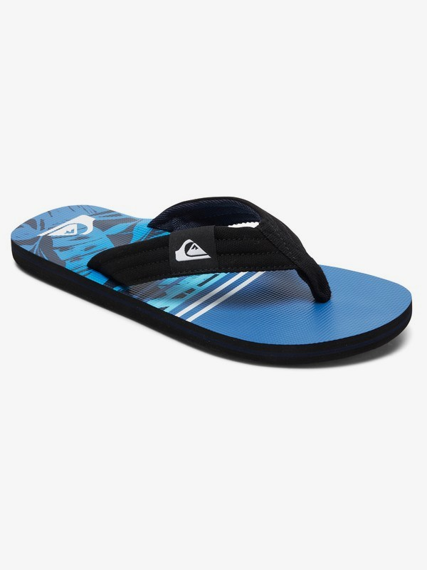 Molokai Layback - Sandals for Men  AQYL101117