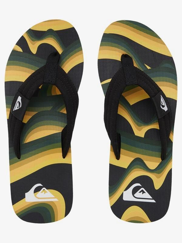 Molokai Layback - Sandals for Men  AQYL101117