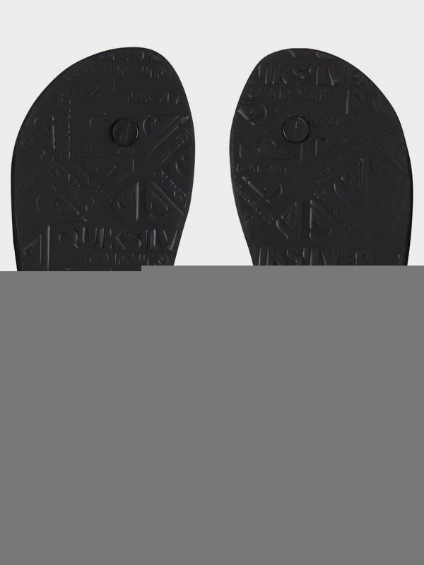 MOLOKAI TROPICS A  AQYL101120