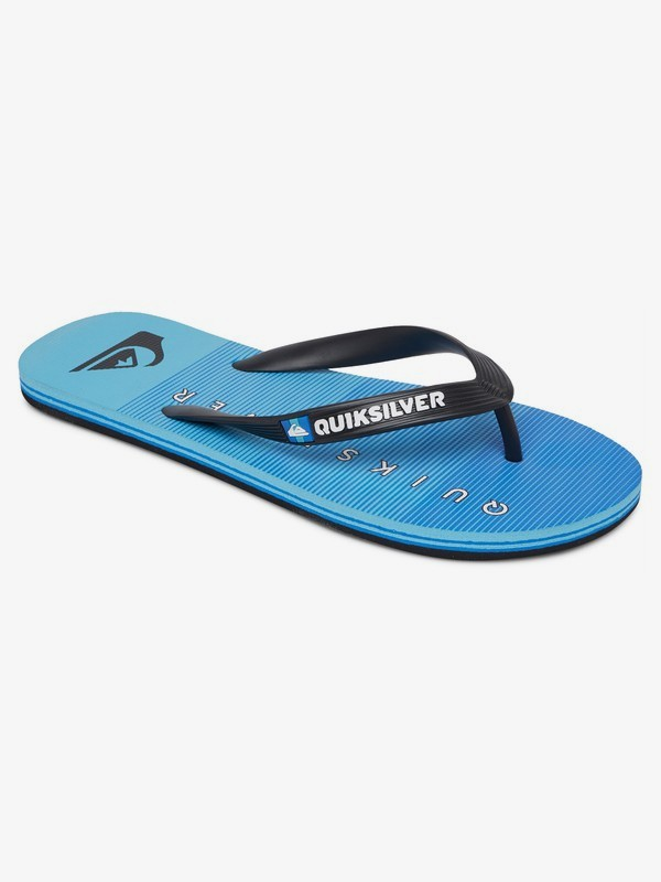Molokai Massive - Flip-Flops for Men  AQYL101123