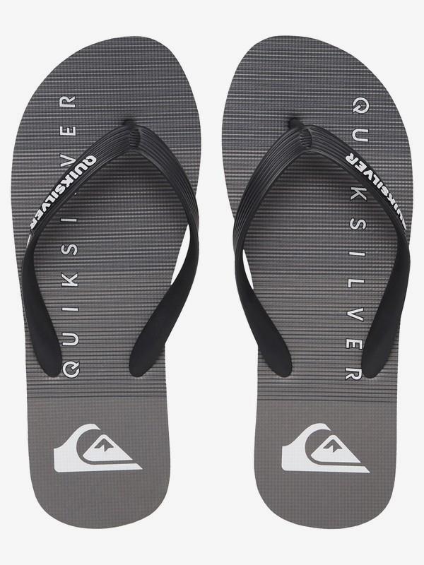 Molokai Massive - Flip-Flops for Men  AQYL101123