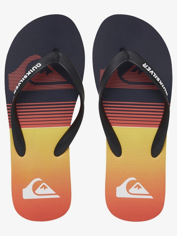 Molokai Slab - Flip-Flops for Men  AQYL101125