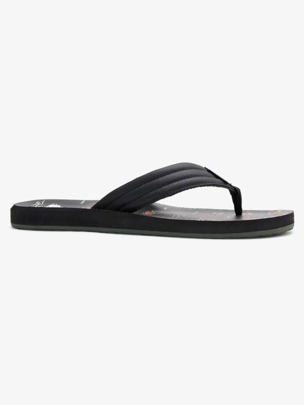Carver Print - Sandals for Men  AQYL101183